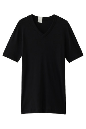 【UNISEX】【BARRACKS KIT】VネックTシャツ