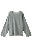 【MEN】Tシャツ N.HOOLYWOOD