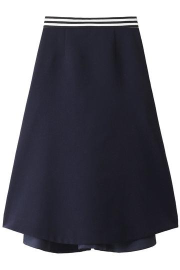 【別注】ツイル MARMAID スカート