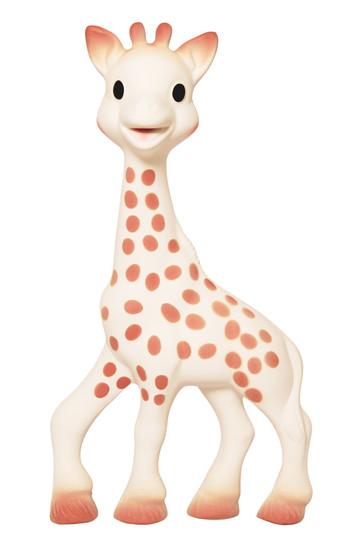 キリンのソフィー キリンのソフィー/Sophie la girafe