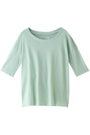 【tee LAB】Tシャツ フランク&アイリーン/Frank&Eileen