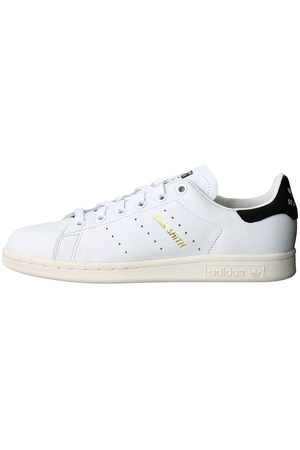 【adidas Originals】STAN SMITH ローズバッド/ROSE BUD