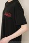 【CREOLME別注】アーティストTシャツ ローズバッド/ROSE BUD