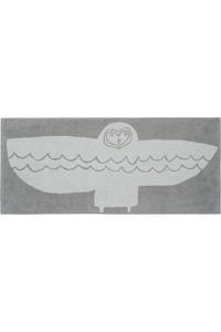 <ELLE SHOP>【OTTAIPNU】フェイスタオル animal owl画像