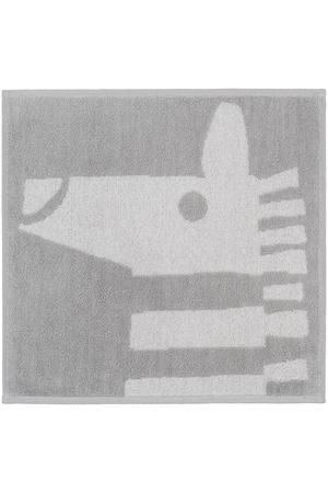【OTTAIPNU】ハンカチタオル animal オッタイピイヌ/OTTAIPNU