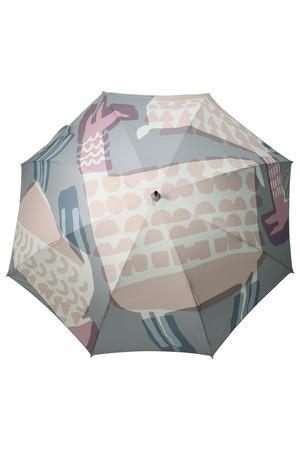 【OTTAIPNU】長傘スキップ柄 オッタイピイヌ/OTTAIPNU
