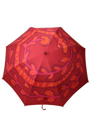 【OTTAIPNU】長傘トカゲ柄
