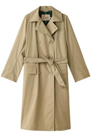 【ELLE SHOP 7周年限定】LORDSHIPレインコート トラディショナル ウェザーウェア/Traditional Weatherwear