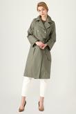 【ELLE SHOP 7周年限定】LORDSHIPレインコート Traditional Weatherwear