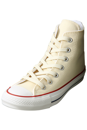 【CONVERSE】CHUCK TAYLOR ALL STAR 100 COLORS HI(オールスター生誕100年記念モデル)