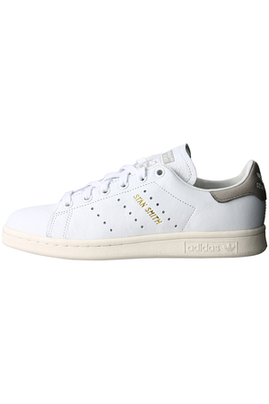【adidas Originals】STAN SMITH エリオポール/HELIOPOLE