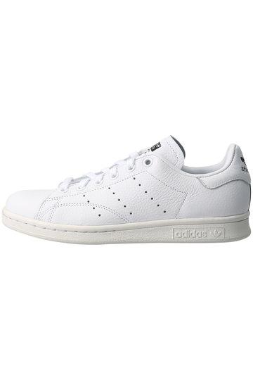 エリオポール/HELIOPOLEの【adidas Originals】スタンスミス F34071(ホワイト/F34071)