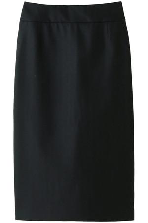 フランネラーナスカート エブール/ebure