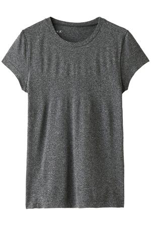 NON STRESS Tシャツ ダンスキン/DANSKIN