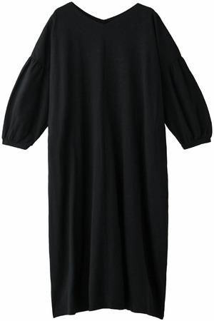 センターシームワンピース ネストローブ/nest Robe