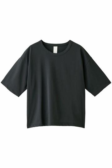 ヘビーオンスTシャツ ビー ピー キュー シー/BPQC