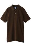 【MEN】GF スーピマコットンピケ パフォーマンス ポロシャツ Slim Fit Brooks Brothers