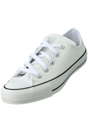 【CONVERSE】ALL STAR 100 COLORS OX アルアバイル/allureville