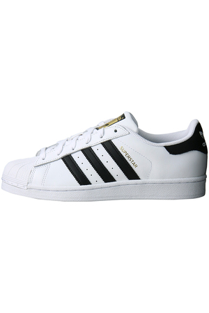 【ADIDAS】 SUPERSTAR W