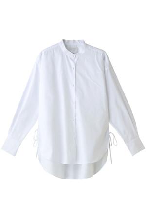 【予約販売】トーマスメイソン3WAYシャツ