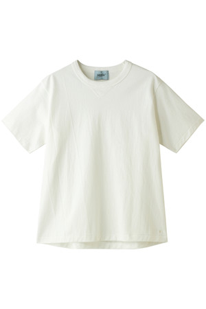 ミリタリーTシャツ サージ/SERGE de bleu