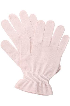 おやすみ手袋 カタクラシルク/Katakura Silk