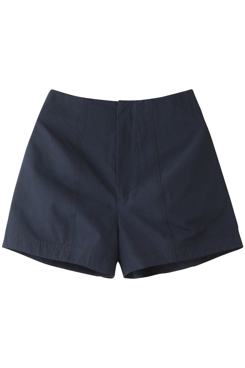 ナゴンスタンス/nagonstansのOLD ALPINE CLOTH マウンテンショートパンツ(ダークネイビー/470DS831-7720)