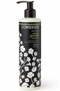 <ELLE SHOP> COWSHED カウシェッド Cow Slip カウスリップスージング ハンドクリーム
