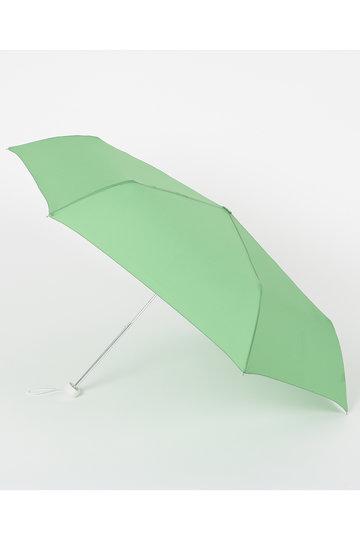 ムーンバット/MOONBATの【estaa×mt】ミニ傘(グリーン/31-232-20013-02-81-50)