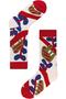 【OTTAIPNU×socksappeal】ソックス ソックスアピール/socks appeal ブラブラナマケモノ