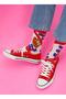 【OTTAIPNU×socksappeal】ソックス ソックスアピール/socks appeal
