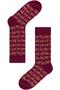 【OTTAIPNU×socksappeal】ソックス ソックスアピール/socks appeal レッツゴーライオン