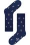 ソックス XSサイズ 18cm~22cm ソックスアピール/socks appeal ウルトラマン