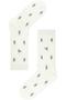 ソックス XSサイズ 18cm~22cm ソックスアピール/socks appeal ウルトラマンコスモス