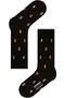 ソックス XSサイズ 18cm~22cm ソックスアピール/socks appeal ウルトラヒーローズ