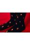 ソックス XSサイズ 18cm~22cm ソックスアピール/socks appeal