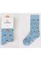 ソックス ソックスアピール/socks appeal