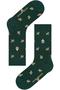 ソックス ソックスアピール/socks appeal ノーフォーステリア