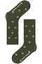ソックス ソックスアピール/socks appeal ポメラニアン