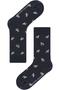ソックス ソックスアピール/socks appeal シュナウザー