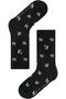 ソックス ソックスアピール/socks appeal ハスキー