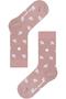 ソックス ソックスアピール/socks appeal ビション
