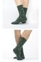 ソックス LOVE DOG ソックスアピール/socks appeal