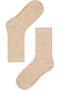 ソックス ソックスアピール/socks appeal コーギー