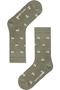 ソックス ソックスアピール/socks appeal パグ