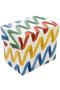 ソックス ギフトボックス(3足用) ソックスアピール/socks appeal -