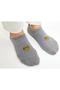 フットカバー ソックスアピール/socks appeal