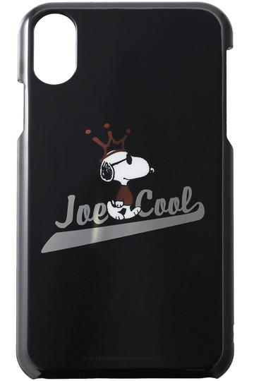 SALE 【50%OFF】 SMART PHONE GOODS スマートフォングッズ iPhone6.1inch対応ハードケース ジョー・クール